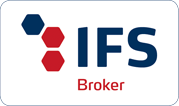 Certifié IFS Brokers